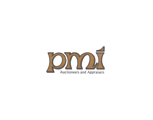 Home | PMI Pawn & Gold Brokers | Santa Clara, CA 408-496-0546
